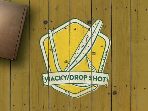 Wacky/Drop Shot Kit