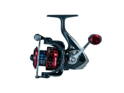 Favorite Fishing Phantom Spinning Reel