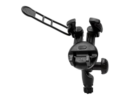 Railblaza Mobi Adjustabable Device Holder