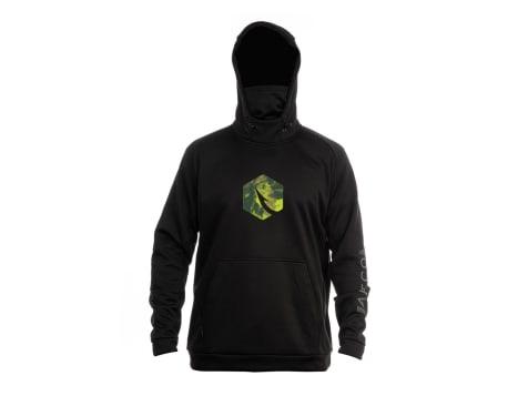 Aftco + Catch Co. Reaper Sweatshirt