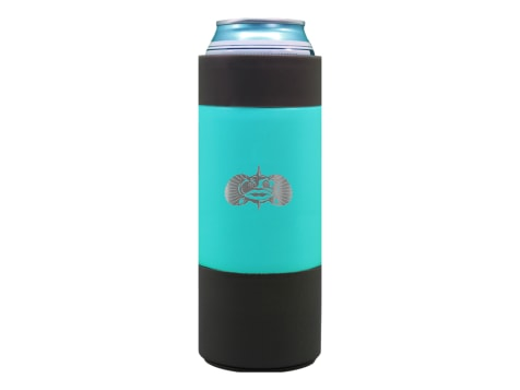 Toadfish Outfitters Slim Can Cooler 12oz