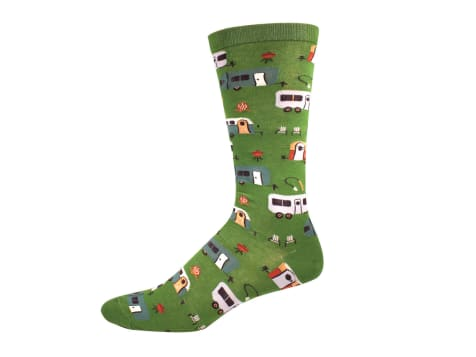 Socksmith Outdoor Adventure Socks