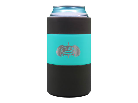 Toadfish Outfitters Can Cooler 12oz