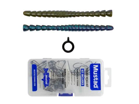 Karl's Bait & Tackle Perfect Neko Rig Bundle