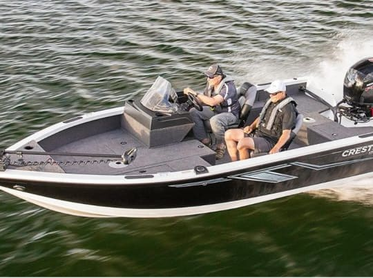Boat Safety Tips: How To Safely Operate Your Vessel