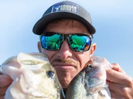 The Best Father's Day Fishing Gift This Season – 2020 Edition