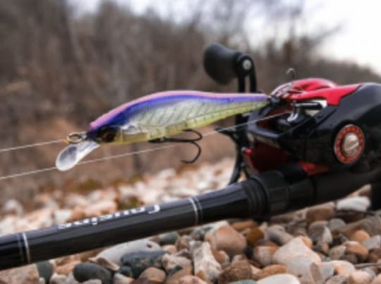 How You Should Really Be Fishing A Jerkbait