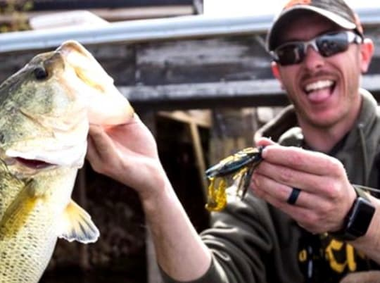 Post Spawn Bass Fishing: Timing, Tips, And Techniques