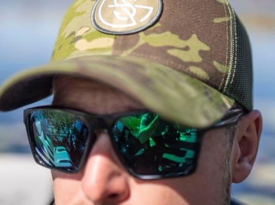 Polarized Sunglasses: Do They Really Help You Fish?