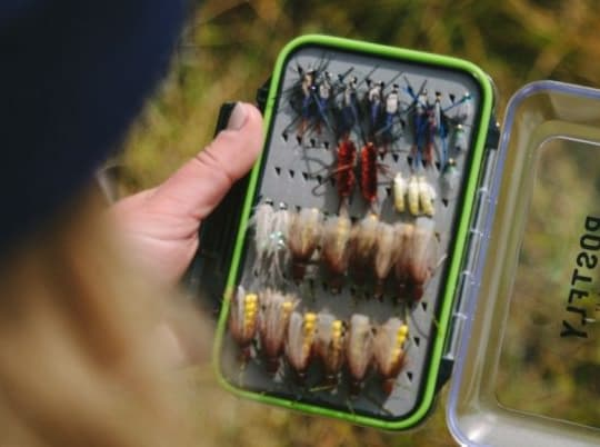 4 Fly Fishing Gifts That Any Angler Will Love