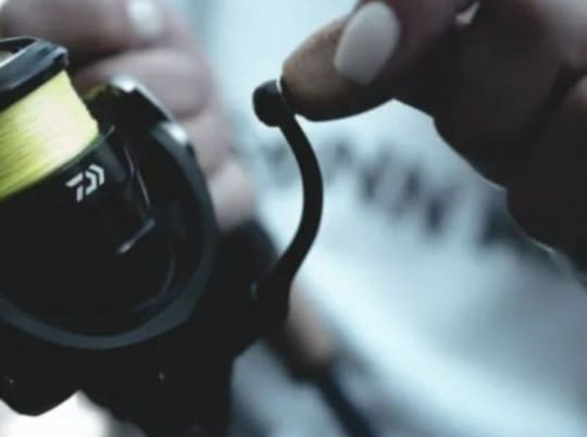 The 3 Best Types Of Bass Fishing Line And How To Use Them