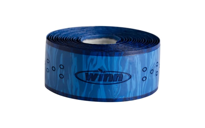 Winn Grips Superior Rod Wrap