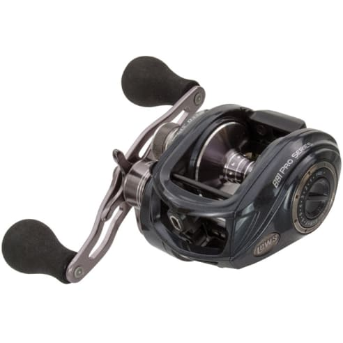 Lews BB1 Pro Speed Spool