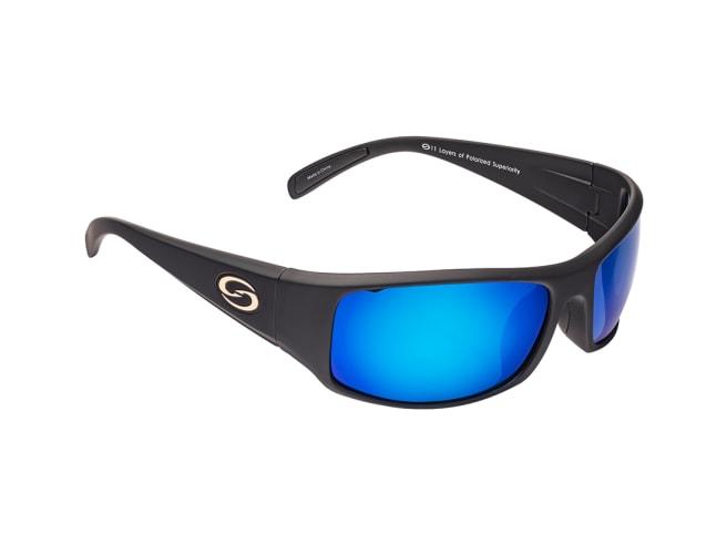 2989794a18b Strike King Optics Okeechobee Sunglasses