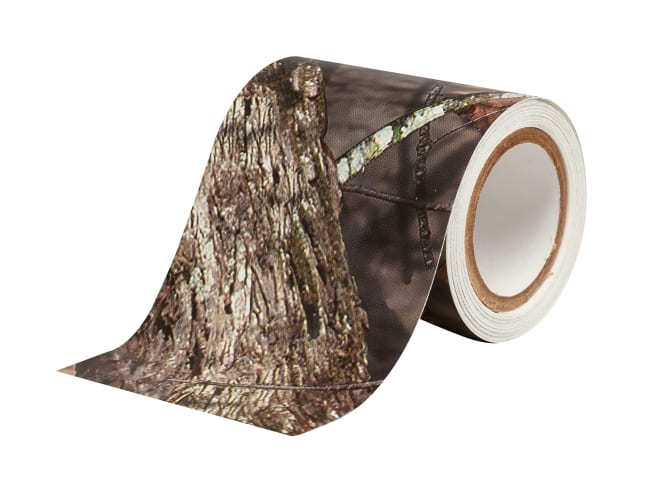 Hunters Specialties Hunting Tape
