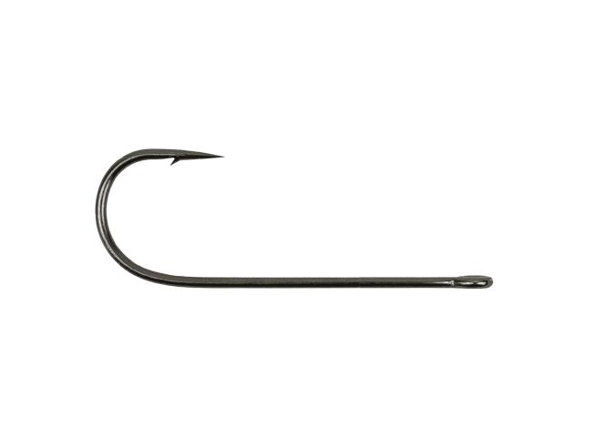 Stickies Aberdeen Hook
