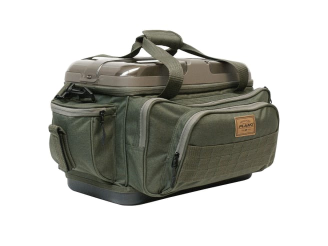 Plano A-Series Quick Top Tackle Bag 3600 Series