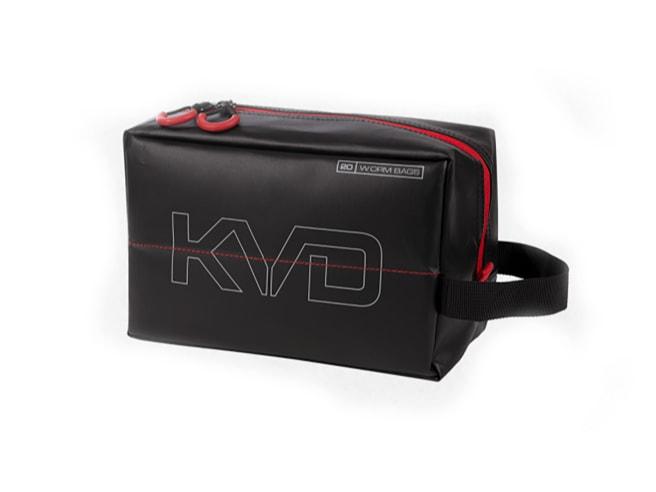 Plano KVD Speedbag