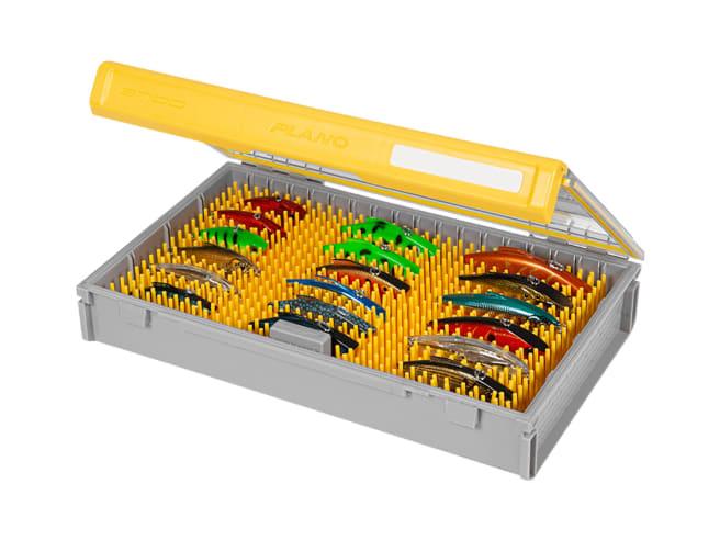 Plano EDGE Master Crankbait Box - Small