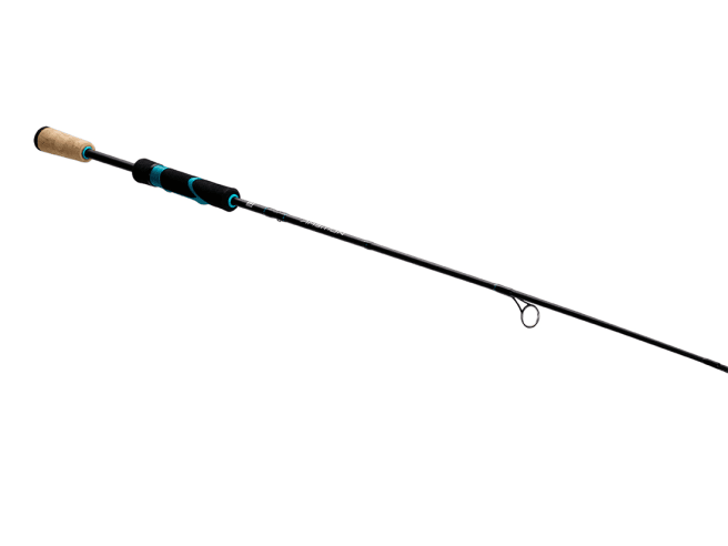 13 Fishing Ambition Youth Spinning Rod