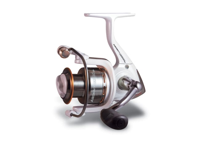 Ardent Arrow Spinning Reel