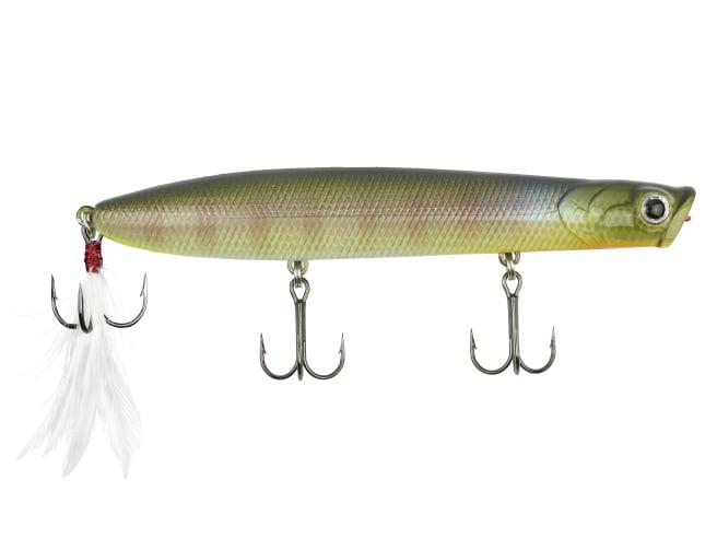 Lucky Craft Gunfish 117
