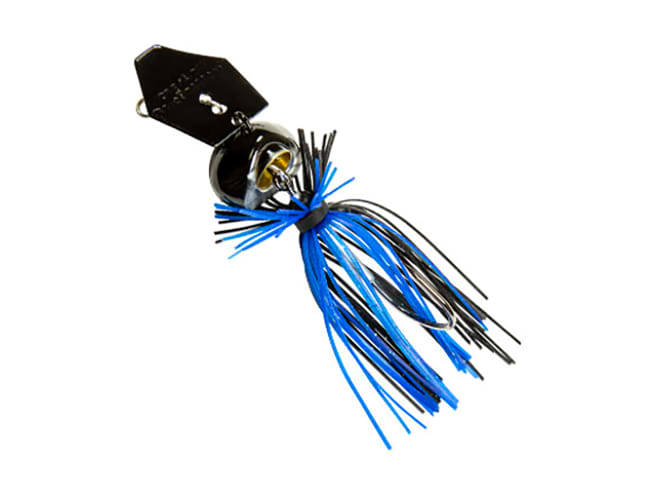 Z-Man Chatterbait Freedom CFL