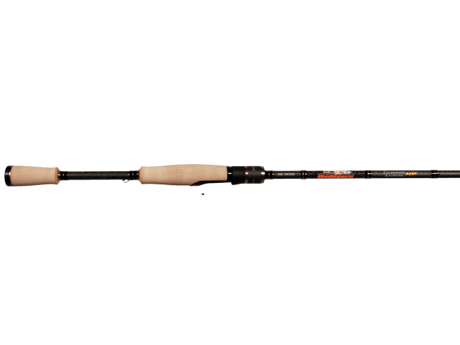 Dobyns Rods Champion Extreme HP Spinning Rod
