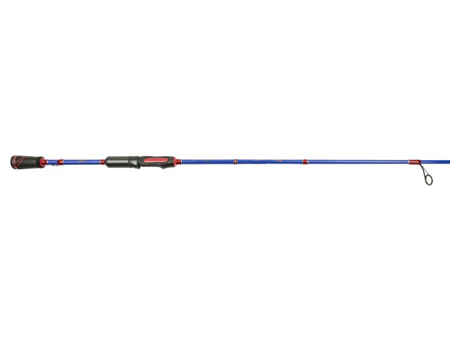 Jenko Fishing Gambler DCVR Spinning Rod