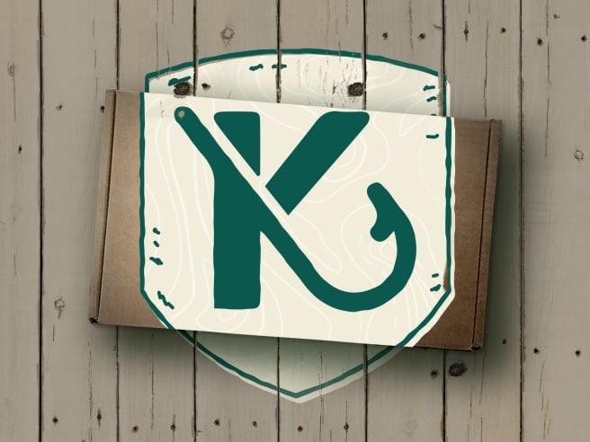 Karl's Club Member Exclusive Offer