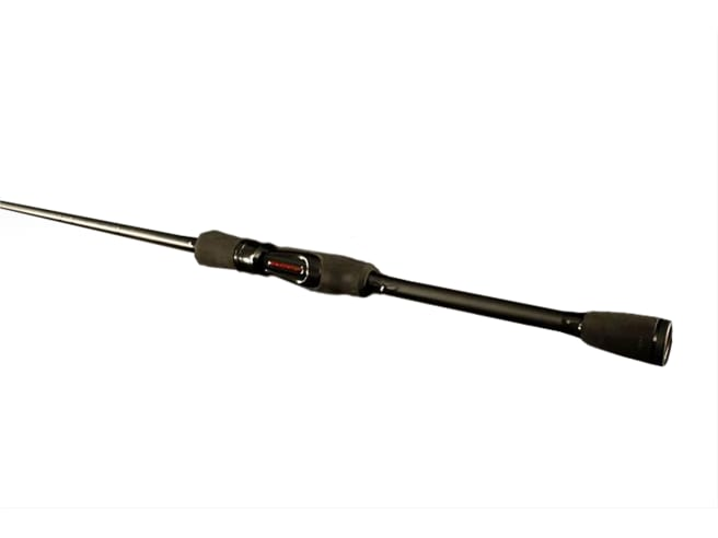 Favorite Fishing Sick Stick Spinning Rod