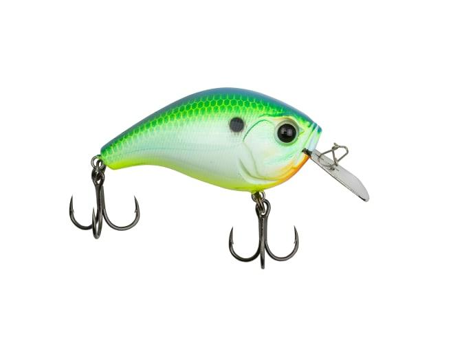 13 Fishing Jabber Jaw