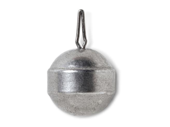 VMC Tungsten Drop Shot Ball Weight