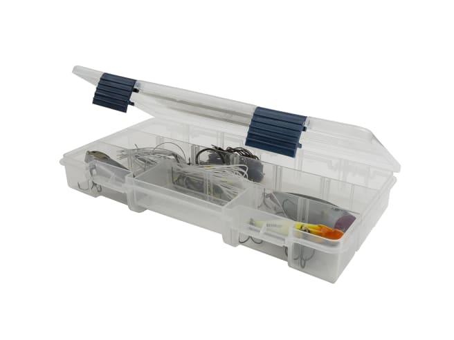 Plano ProLatch Utility Box - 9 Compartments
