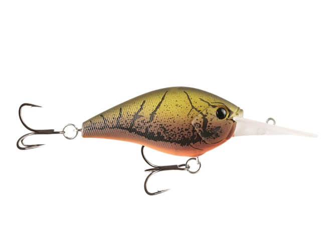 13 Fishing Cliff Banger