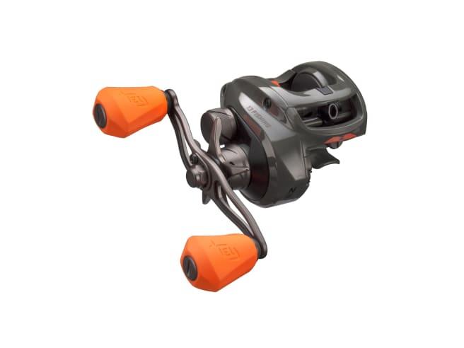 13 Fishing Concept Z Slide Baitcasting Reel