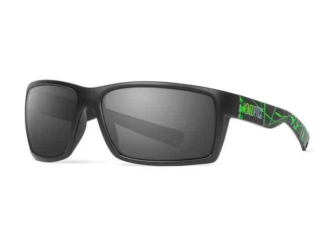 Googan Squad Mondo Optics Largie Lookers