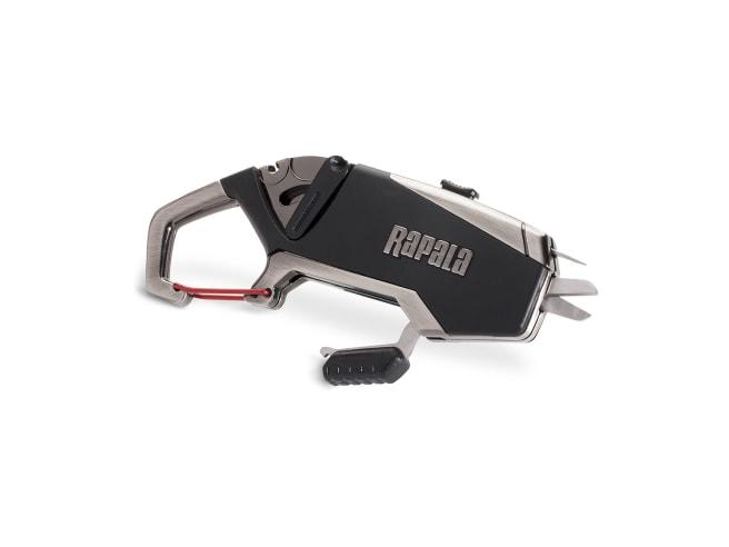Rapala Fisherman's Multi-tool