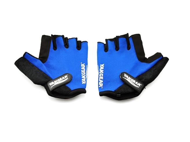 YakGear Paddling Gloves