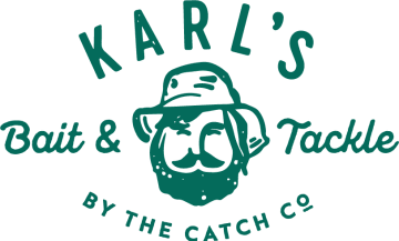 Karl's Bait & Tackle news plus fishing tips and more!