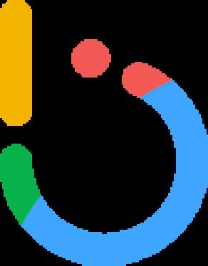 bitpod logo