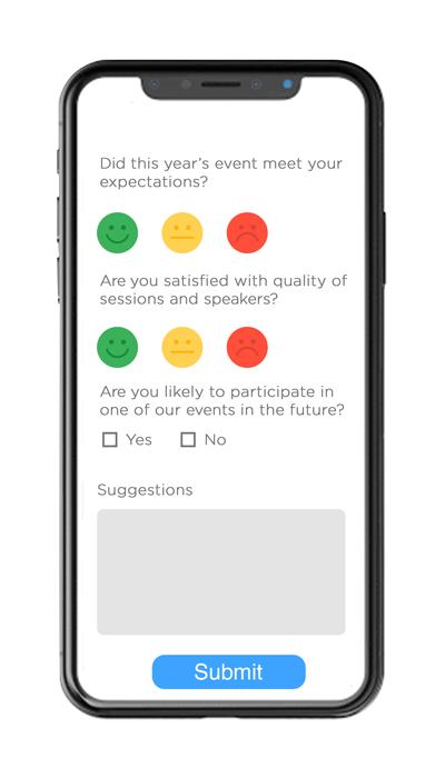 feedabck_survey
