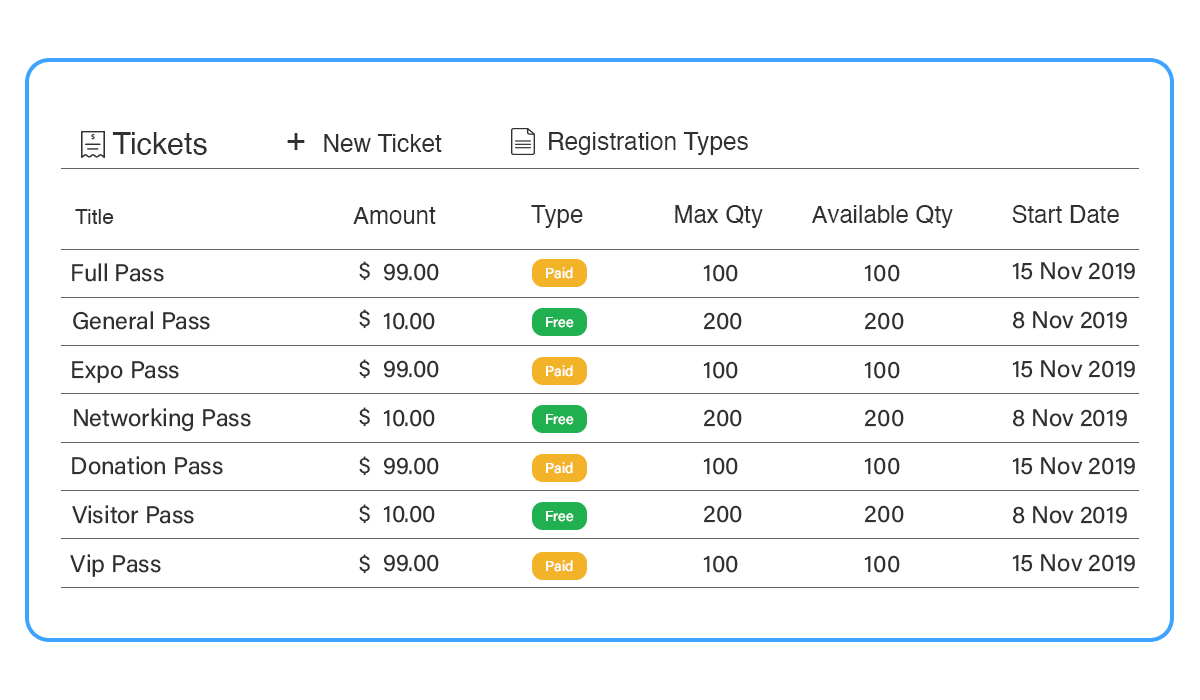 ticket_mgmt