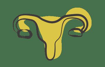 Gynecological misdiagnoses