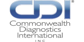 Commonwealth Diagnostics International
