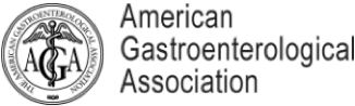 AGA(American Gastroenterological Association)