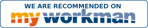 Read our reviews on MyWorkman