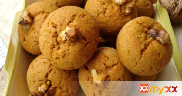 Medenjaci - Croatian Honey Spice Cookies