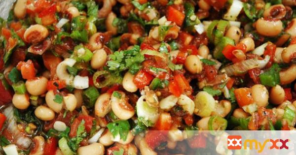 Splendid Texas Caviar
