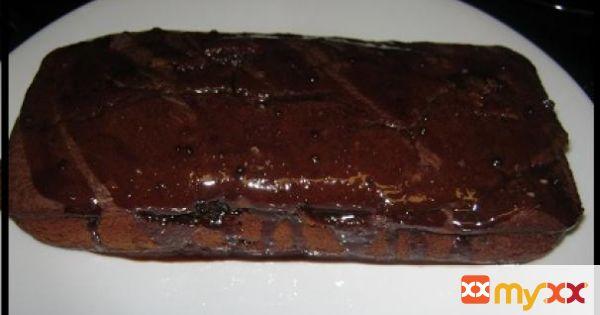 Vegan Chocolate Peanut Butter Banana Bread